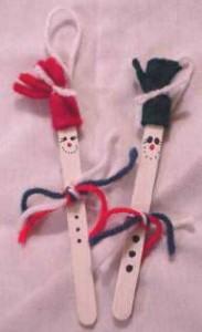 snowman_sticks