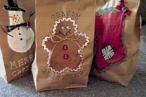 cookiepackaging
